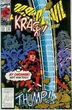 Daredevil # 317 (USA, 1993)