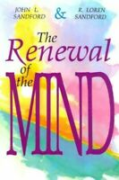 The Renewal of the Mind by Sandford, R. Loren Paperback Book The Fast Free