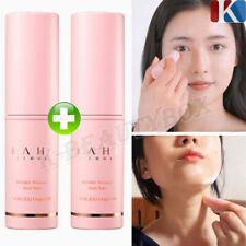 Kahi Wrinkle Bounce Multi Balm 9g Moisturizer Care Korea Cosmetics