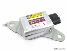 Daihatsu Cuore VIII [L276] Sensor Airbagsensor links 89830-B2060