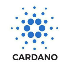 Cardano Mining Contract 4 Hours  Get ADA in Hours not Days 100 ADA Guaranteed