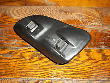 1994-1997 DODGE RAM PICKUP TRUCK PASSENGERS POWER WINDOW SWITCH 1500 2500 SLT