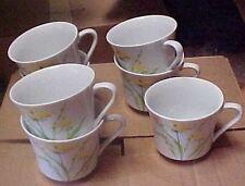 MONTGOMERY WARD SUMMERDAYS 7 cups