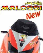 Bulle Screen MALOSSI MHR YAMAHA T-MAX 530 Pare-brise Tmax NEUF Ref 4516328