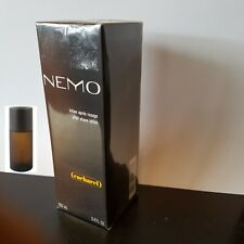 100ml After Shave Lotion Nemo Cacharel  (Vintage)