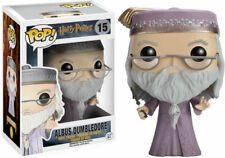 Figura Funko Harry Potter - Dumbledore