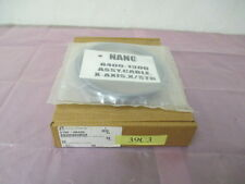 AMAT 0190-08435 Specification Assy, Cable, X-Axis, X/STG, Harness, 413738