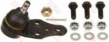 JBJ146 TRW Ball Joint Lower Front Axle Left or Right