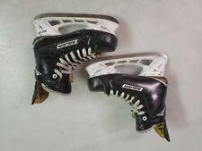 Bauer Supreme S180 Ice Hockey Skates