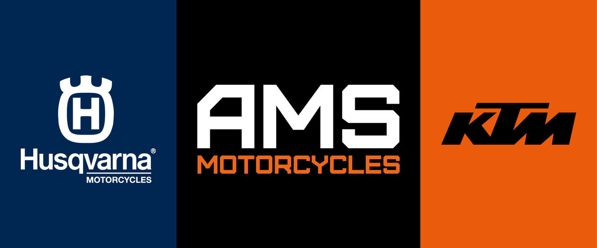 AMS Motorcycles Limited
