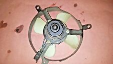 81 82 83 gl1100 goldwing radiator cooling fan motor blade 1980 interstate ($$2)