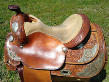 Dale Chavez Western Horse Saddles for sale | eBay