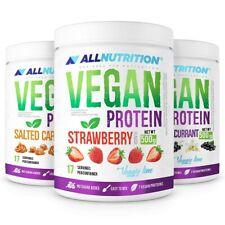 Vegan Isolat De Protéines Végétales, Poudre de soja ISO Pois Cranberry chanvre A...