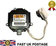 Matsushita Panasonic HID Xenon Headlight lastre Unidad De Control ECU D2S 35 W GTR