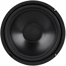 "NEW Mega Bass Series Replacement 10"" Home Theater Subwoofer Woofer Speaker 500W"