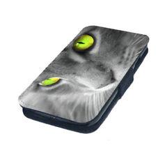 Cover e custodie Verde Per Samsung Galaxy S6 con un motivo, stampa per cellulari e palmari