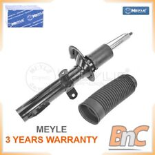 2x FRONT SHOCK ABSORBER FORD MEYLE OEM 1466436 7266230030 GENUINE HEAVY DUTY