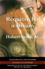 Requiem for a Dream: A Novel - Paperback By Selby, Hubert - Good