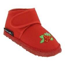 0d9c5ad139ab4 Baby-Schuhe für Jungen in Größe EUR 19 günstig kaufen | eBay