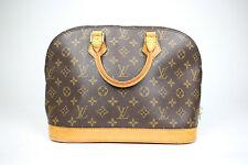 Louis Vuitton Damentaschen mit Innentasche (n) und Reißverschluss