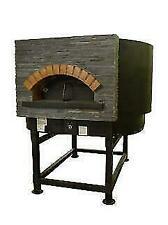 Pizza Steinofen in Kaminöfen
