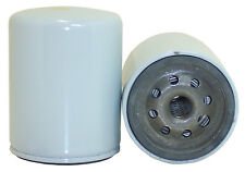 ACDelco TP1227F Fuel Filter