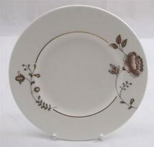 Villeroy & and Boch GOLDEN GARDEN side / bread plate 16cm NEW