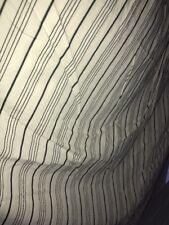 Bleeker Street By Ralph Lauren queen-size flat sheet