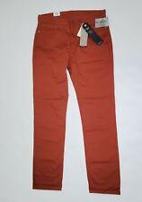 Levi's Commuter Jeans 511 Reflective Men's Slim Fit W36 x L30