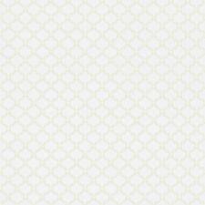 Rasch Textil Petite Fleur 285160 Hellgrau Beige stylisch Ornament Luxus-Tapete