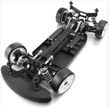 XRAY T1R high Competition 1/10 Electric Toering Car, 300100
