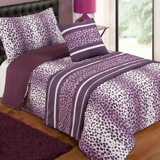 Just Contempo Buttoned Bedding Sets & Duvet Covers