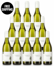 2015 Vintage Marlborough Wines