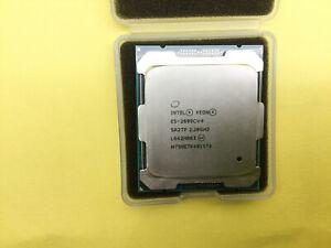 SR2TF INTEL XEON PROCESSOR E5-2699CV4 22-CORE 2.20GHZ LGA2011-3 CPU