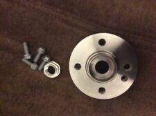 Skf fag wheel bearing kit front 629120040 various bmw & mini