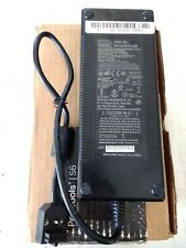 AVID Pro Tools S6 12 V 180 W power supply