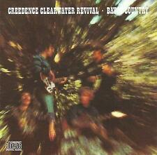 Creedence Clearwater Revival - Bayou Country (Never Played - Mint!)