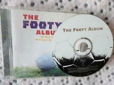 CD musicali compilation EMI