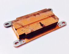 HP G5000 - CPU Heatsink 410055-001