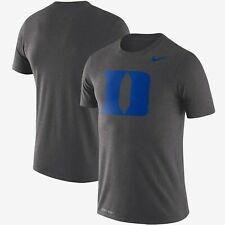 Florida Gators Nike Circuit Logo Performance Pullover Hoodie Orange