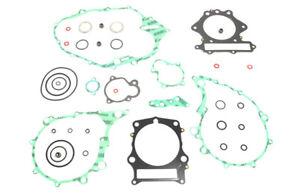 Set Dichtungen Serie Motor Athena Yamaha Tt 600 XT 600 P400485850612
