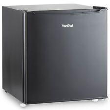 VonShef 47 Liter Mini-Kühlschrank mit Eisfach Kompaktkühlschrank