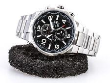Casio Edifice efr-302d -1 avuef reloj Hombre