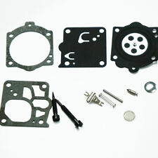 1set DLE Carburatore Kit di riparazione degli strumenti di fissaggio/accessorio per DLE85/111/120 MOTORE