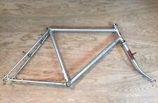 "Specialized Stumpjumper Sport Mountain Bike Frameset '82 Tom Neenan Biplane 20"""