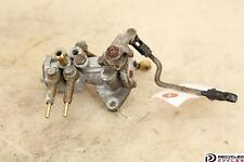 07 Arctic Cat F8 Lxr Oil Pump