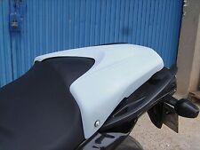 Honda Hornet 600 Tapa colin culin seat cover Mod H