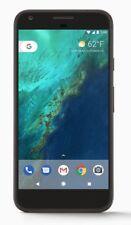 Google Pixel XL - 128GB - Quite Black (Unlocked) Smartphone 5.5 inch
