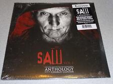Est-Saw vol.2 - 2lp Saw Blade Silver vinyle // 1st. Time Ever On Vinyle!