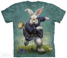 T-Shirts für Jungen in Größe 140 aus 100% Baumwolle